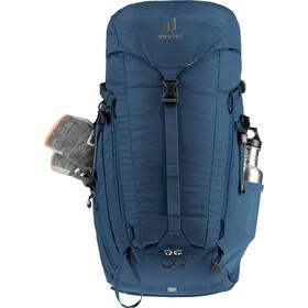 deuter Trail 22 Backpack marine/shale